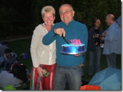 cake 014