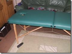 massage 001