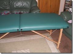 massage 002