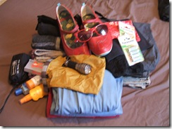 packing 002