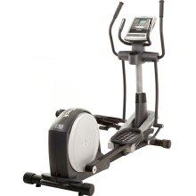 NordicTrack E10 ZL Rear Drive Cross Trainer