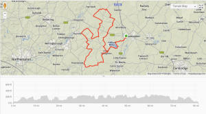 Wiggle_No_Excuses_Epic___Strava_Ride